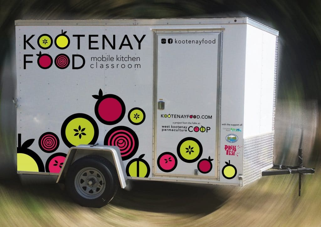 kootenayfood-togo-unit