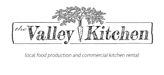 valleykitchen