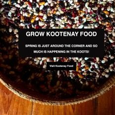 MARCH-ISSUE-KOOTENAYFOOD
